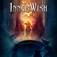 InnerWish cd