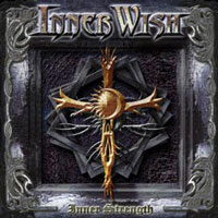 Inner Strength Lyrics